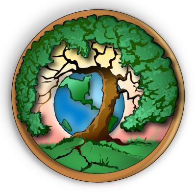 permaculturelogo
