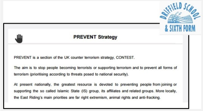 prevent-1