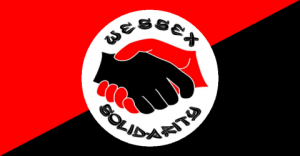 wessex-sol