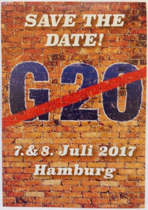 hamburg-poster2