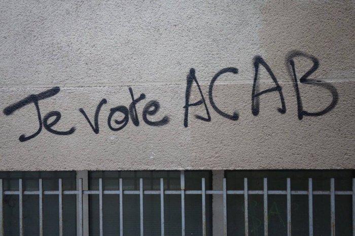 acab1