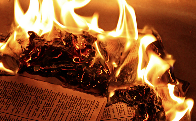 burning-books