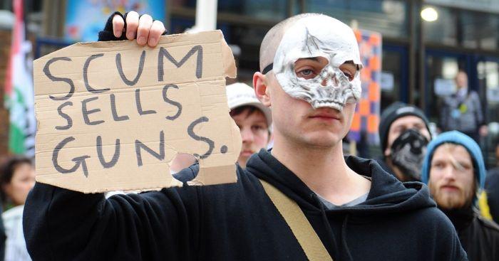 dprte-protest