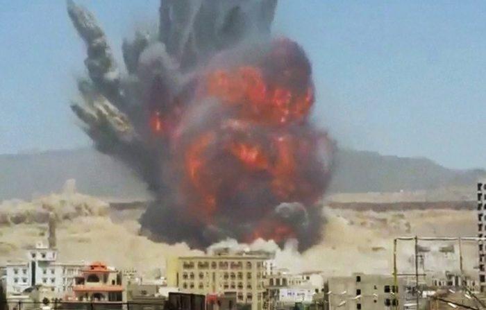 yemenbombing