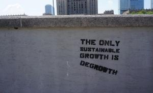 degrowth stencil2