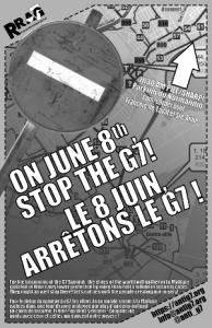 G7 June 8