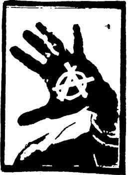 anarchist-hand