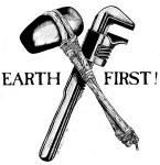 earthfirst