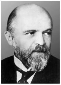 Hans Driesch
