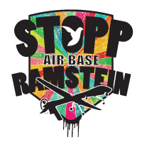 ramstein logo