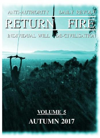 Return Fire 5