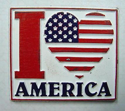 iloveamerica