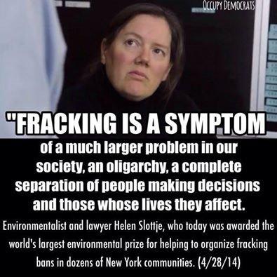 frackfreeeu