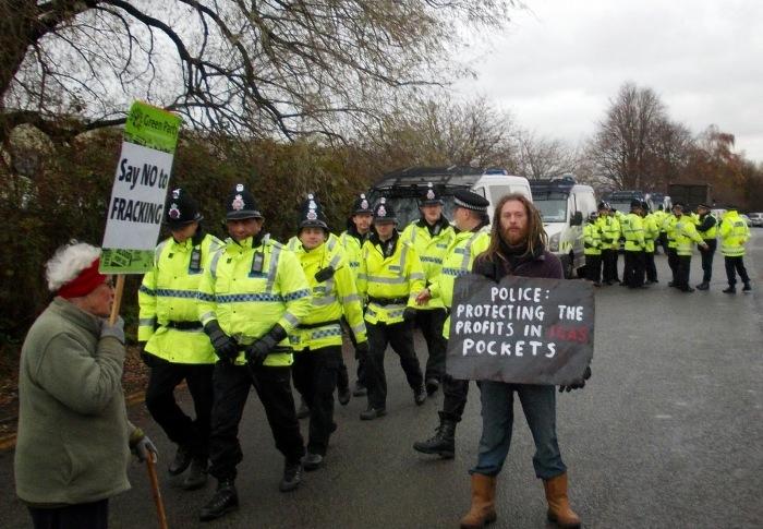 frackingpolice