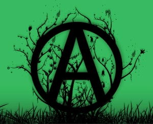 greenanarchy2