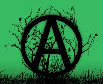 greenanarchy2