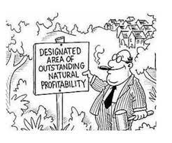yimby profits