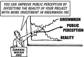 green capitalism2