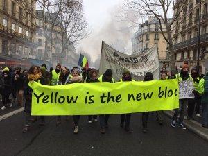 x-yellow