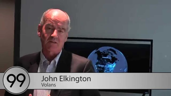 XR-Elkington3