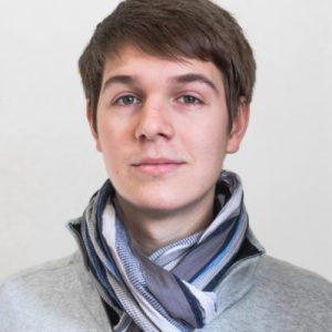 Anton-Mukhamedov