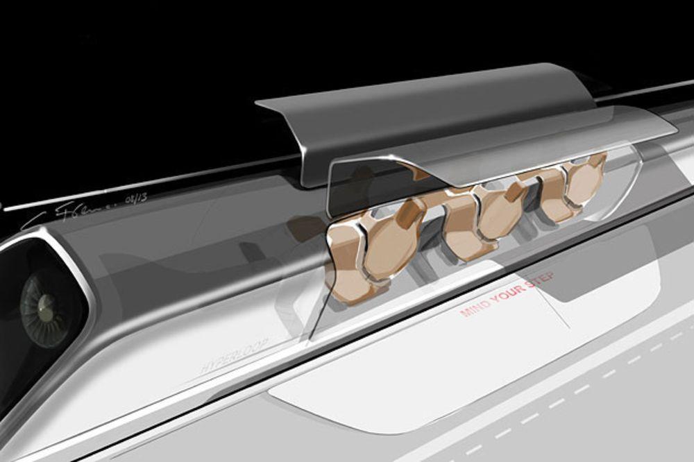 hyperloop10