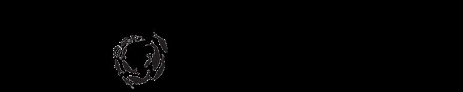 shoal-new-logo_website-strapline_final