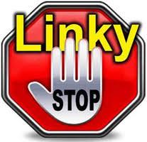 stoplinky