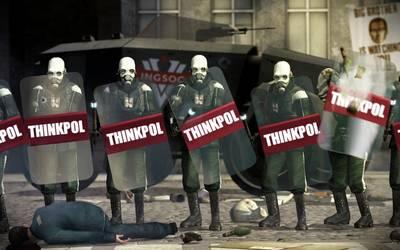 thinkpol