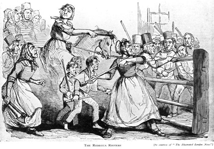 Rebecca riots.jpg