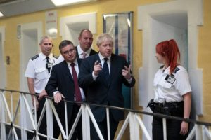 Boris-Johnson-prison