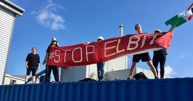 Elbit19