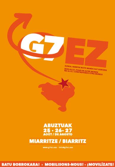 G7EZ poster1