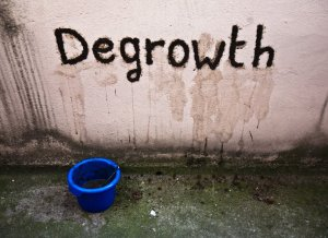 degrowthpainted
