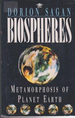 biospheres