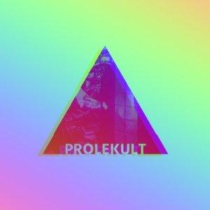prolekult