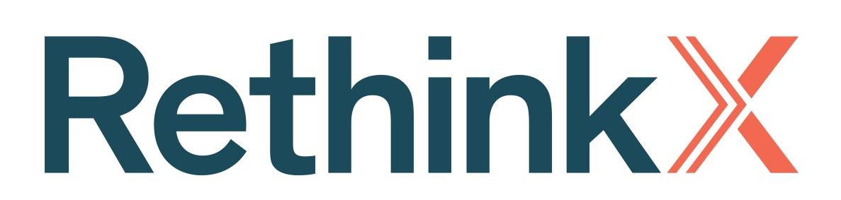 RethinkX_Logo