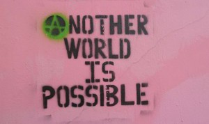 Another-World-Is-Possible