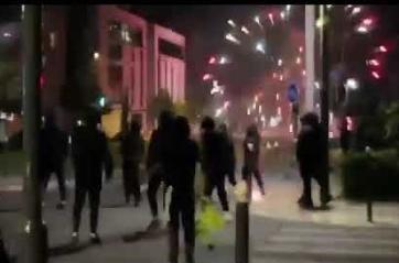 émeutes2020b