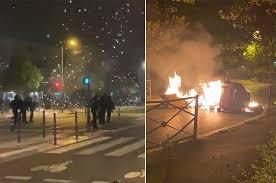 émeutes2020c