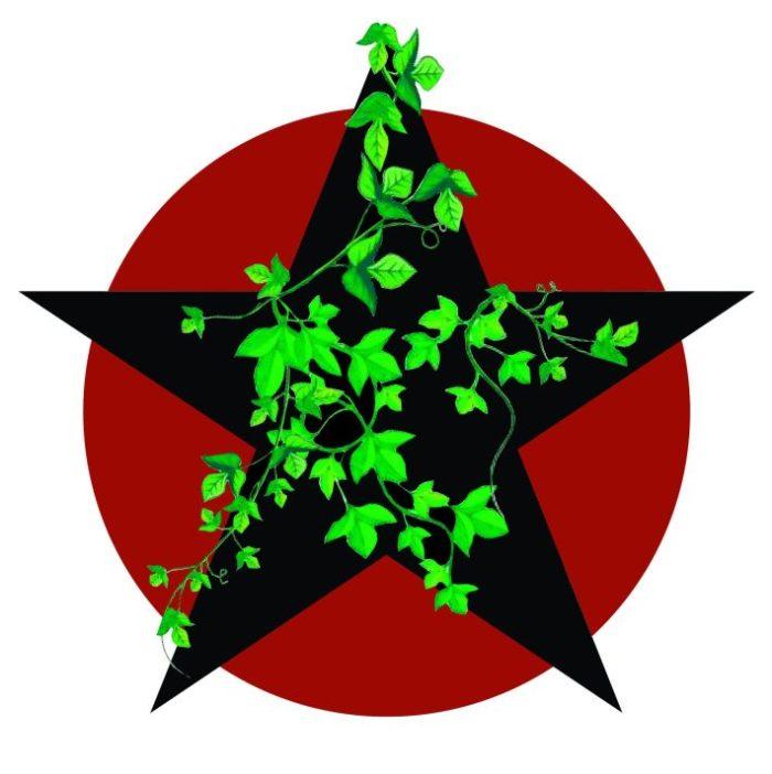 orgrad logo