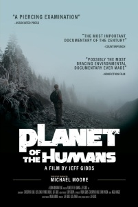 Planet_of_the_Humans_01