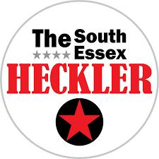 South Essex Heckler