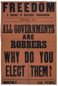 Freedom 1910