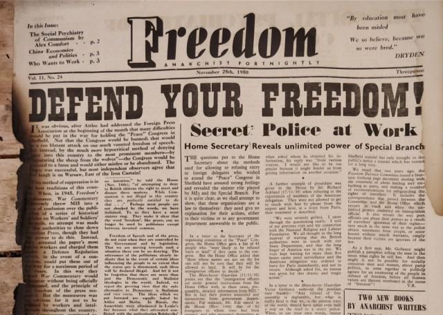Freedom-1950