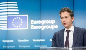 BELGIUM-EU-EUROZONE