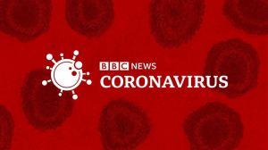 BBC corona