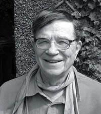 Colin Wilson2