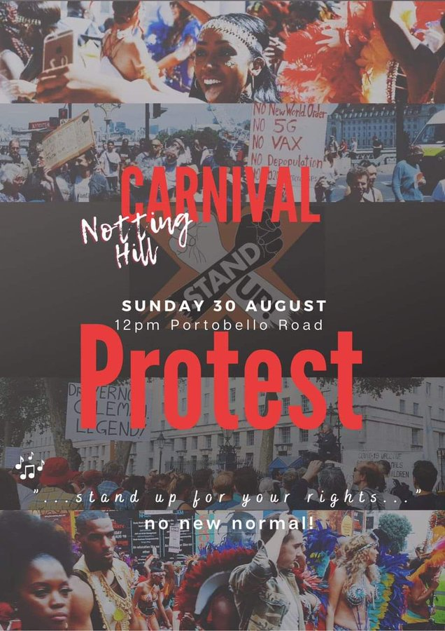aug 30 protest