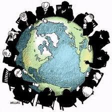governance globale